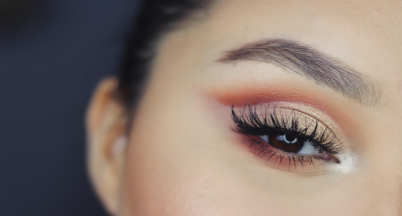 664fbe5a9d5 Which KISS Blowout Lash Style Are You? | Influenster
