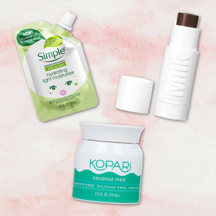 10 Labor Day Weekend Packing Essentials for the Beauty Lover