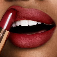 These Lipsticks Might Be the Closest We Come to the Royal Family