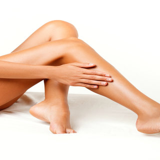 7 Drugstore Must Haves For Flawless Legs