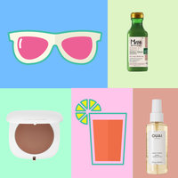 Influenster Editors' Top Picks For Summer