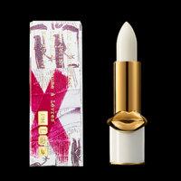 Big Beauty News: Pat McGrath is Launching a Lip Balm
