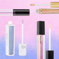 Frosted Lip Glosses You'll Actually Want to Wear