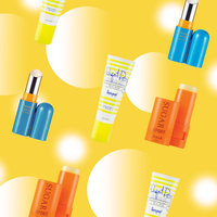 Never Forget Lip Sun Protection Again Thanks to These Products