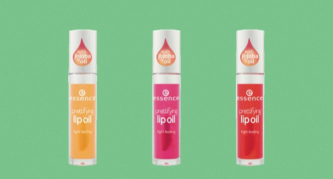 Make Healthier Lips Your New Years Resolution