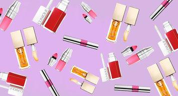 #Trending Now: Lip Oil
