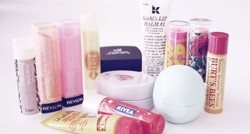15 Best Drugstore Lip Balms Under $10