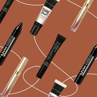 Lipstick Top Coats Are Here to Blow Your Mind