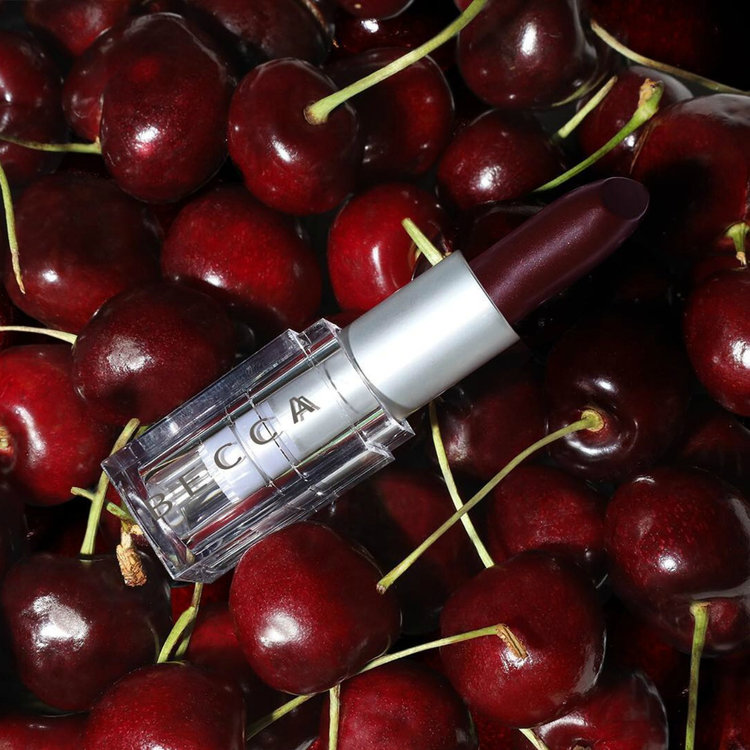 The Prettiest New Lipstick Shades for Fall