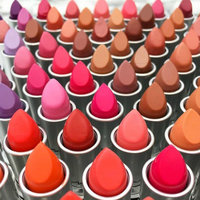 Love Lipstick? Here's How to Get Some Free This Weekend