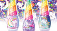 That Lisa Frank Makeup Line is Going to Be Better Than We Imagined