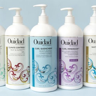 The Ouidad Liter Sale Has Arrived and It's HUGE + Win Ouidad Products!