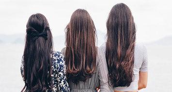 L'Oréal Paris' Elvive Rapid Reviver Is Not Your Average Conditioner