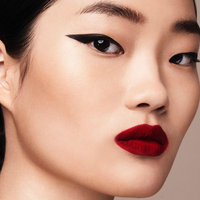Drugstore Beauty Buys for a Last-Min Holiday Party