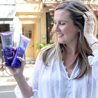 Want Special Treatment For Your Hair? This VoxBox Has It