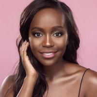 Big News: L'Oréal Paris Has a New Spokesperson!