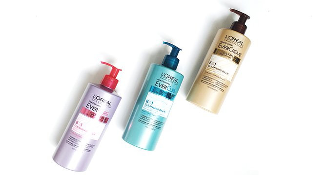 Beauty 101: Cleansing Balms... for Your Hair!
