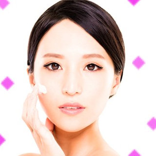 What Is Your Favorite Product for Treating Dry Skin?