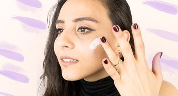 Influensters Swear These Are The Best Products to Soothe Dry Skin