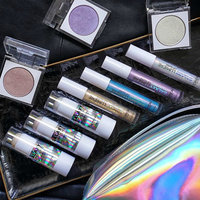 L'Oréal's New Galaxy Lumiére Collection is Now Stateside