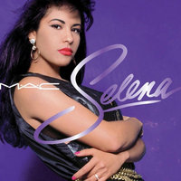 OMG. MAC Is Restocking Its Sold Out Selena Collection