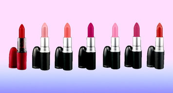 ALERT: Apparently You Can Get Free MAC Lipsticks By Doing One Simple Thing