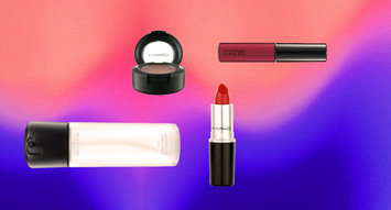 Influensters' Favourite MAC Products