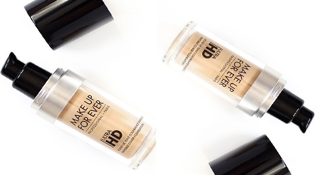 This is the Most Talked About Product From Make Up For Ever