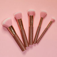 Beautiful Brush Sets to Give This Holiday Season