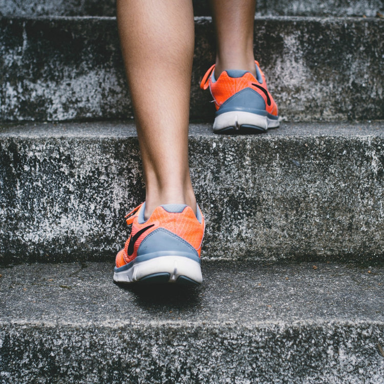 5 Products to Recover on Marathon Monday