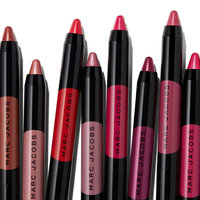 Calling All Lippie Lovers—Marc Jacobs Just Launched a New Product for You