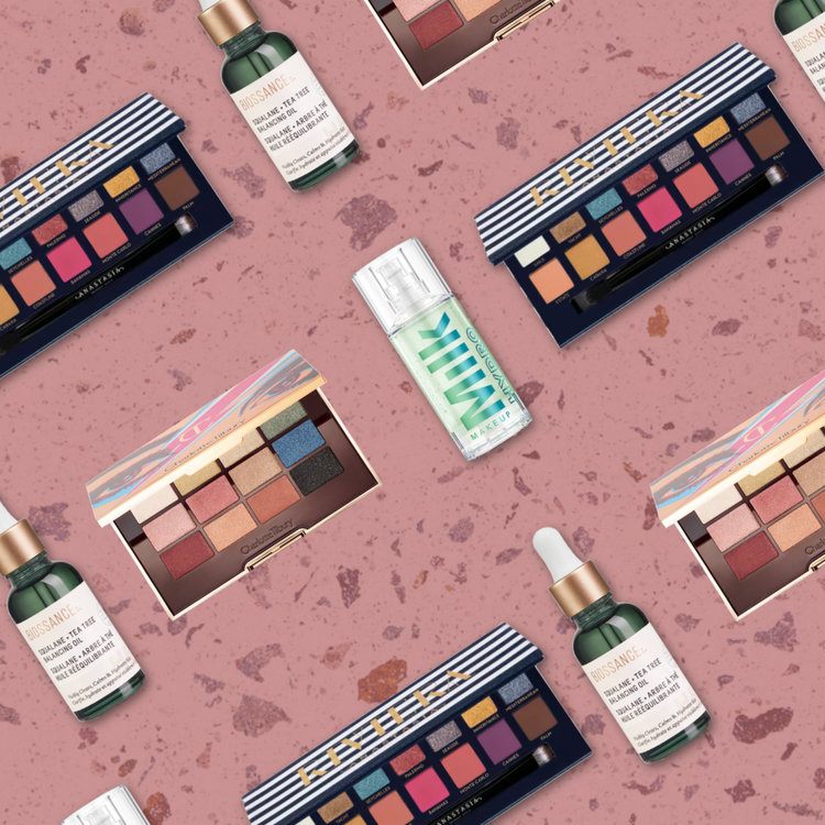 20+ New Beauty Launches to Shop This March