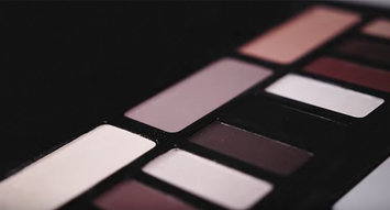 Contest Alert! Check Out March Makeup Madness