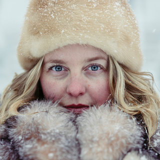 5 Products to Beat Winter Hat Hair