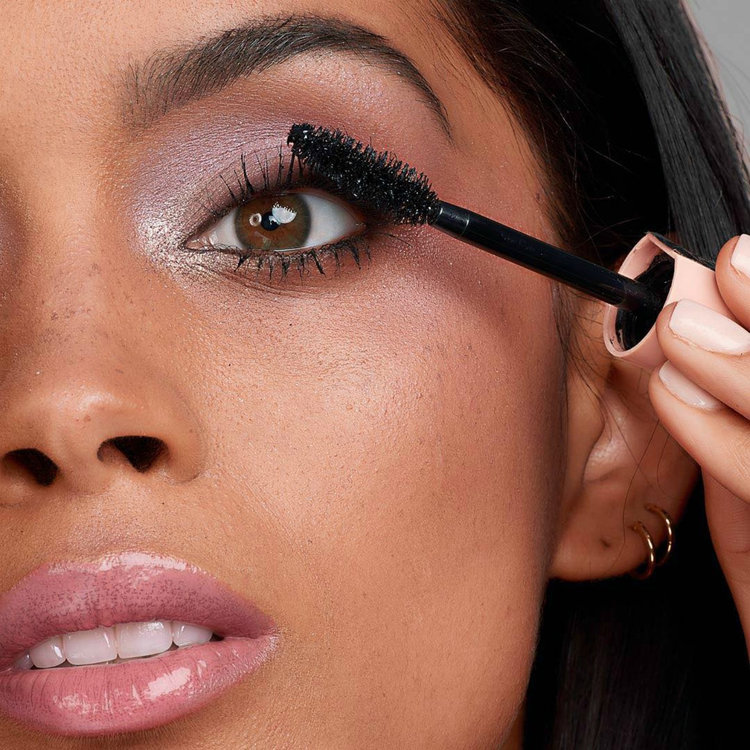 Brand New Mascaras to Try in 2018