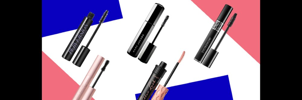 224K Reviews: The Best Prestige Mascaras