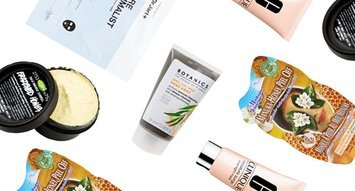Face Mask 101: 5 Masks & How to Use Them