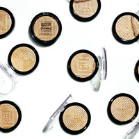 This Maybelline Hit is Coming In 3 More Colors