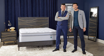 Find the Mattress of Your Dreams