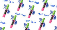 This Mascara Was So Popular, People Demanded Its Return
