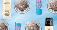 The 3 Most-Talked About Maybelline Products You Should Buy ASAP