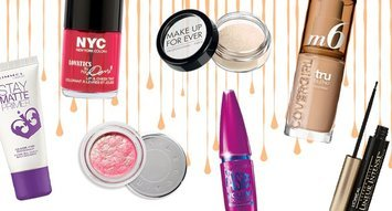 8 Meltproof Makeup Options For Summer