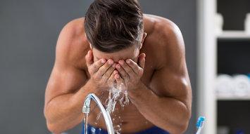 The Best Aftershave For Men: 7K Reviews