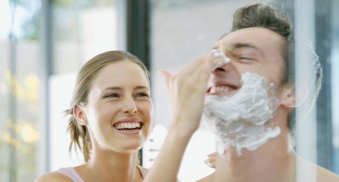 Grooming Kits Every Man Needs
