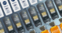 10 Body Washes for Men