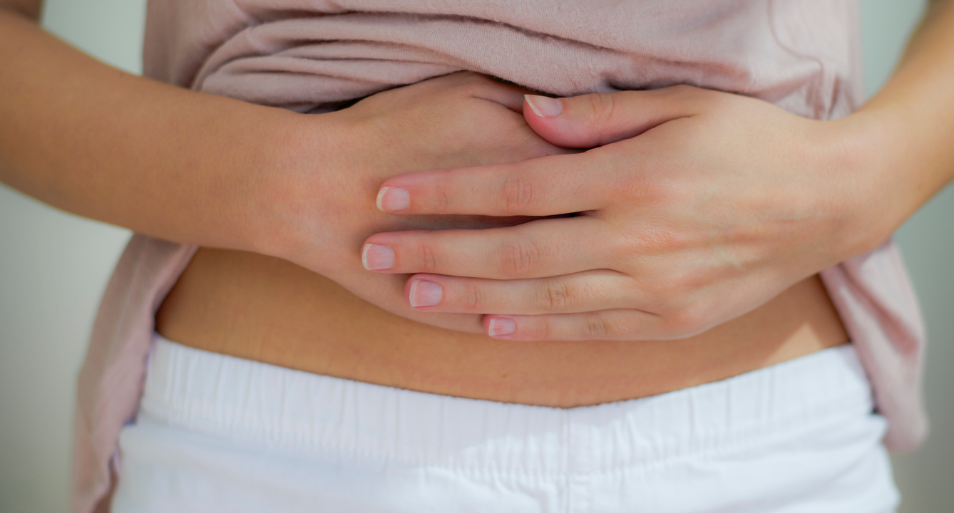 6 Products to Relieve Menstrual Cramps