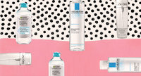 Top Micellar Water Products