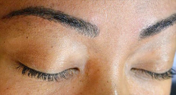 Beauty 101: Microblading