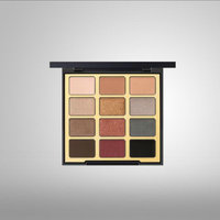 FYI: Drugstore Palettes are Getting Even Better
