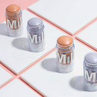 MILK Launches 2 More Products to Get Your Glitter On